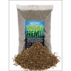Bait-Tech Crushed Hemp