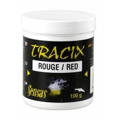 Sensas Tracix Dye