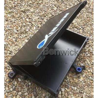 Matrix 90mm Rigid Side Tray