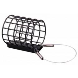 Cresta Cage Feeder