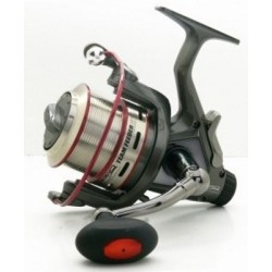 Spro Team Feeder LCS Special 5500 Reel