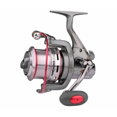 Spro Team Feeder 5500M Reel