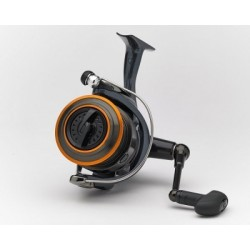 Daiwa Legalis Match & Feeder Reel
