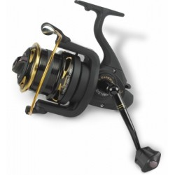 Browning Black Magic 760 Distance Reel