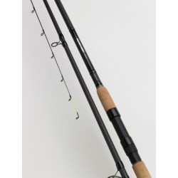 Daiwa Powermesh Specialist Rods