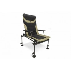 Korum Deluxe X25 Accessory Chair