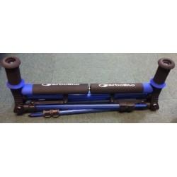 Garbolino Challenger Long Leg Roller