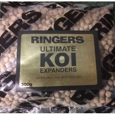 Ringers Ultimate Koi Expander