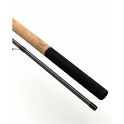 Daiwa Ninja Match Rod