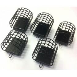 Freeflow Metal Cage Feeders