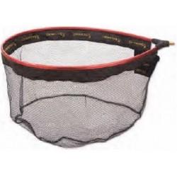 Browning Carpa Pro Standard Net