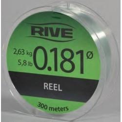Rive Reel Line