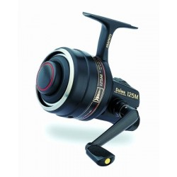 Daiwa 125M Closed Face Reel