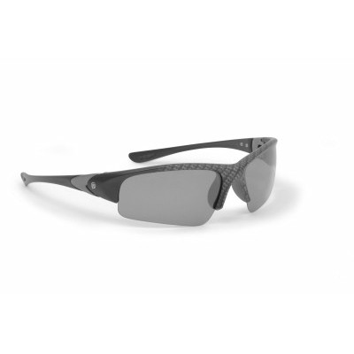 Preston Polarised Sunglasses
