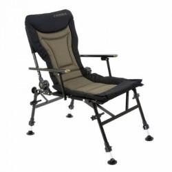 Kodex Robo 4 Arm Chair + Accs.