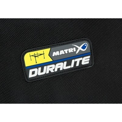 Matrix Duralite 4 Leg Platform