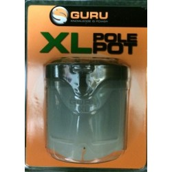 Guru XL Pole Pot