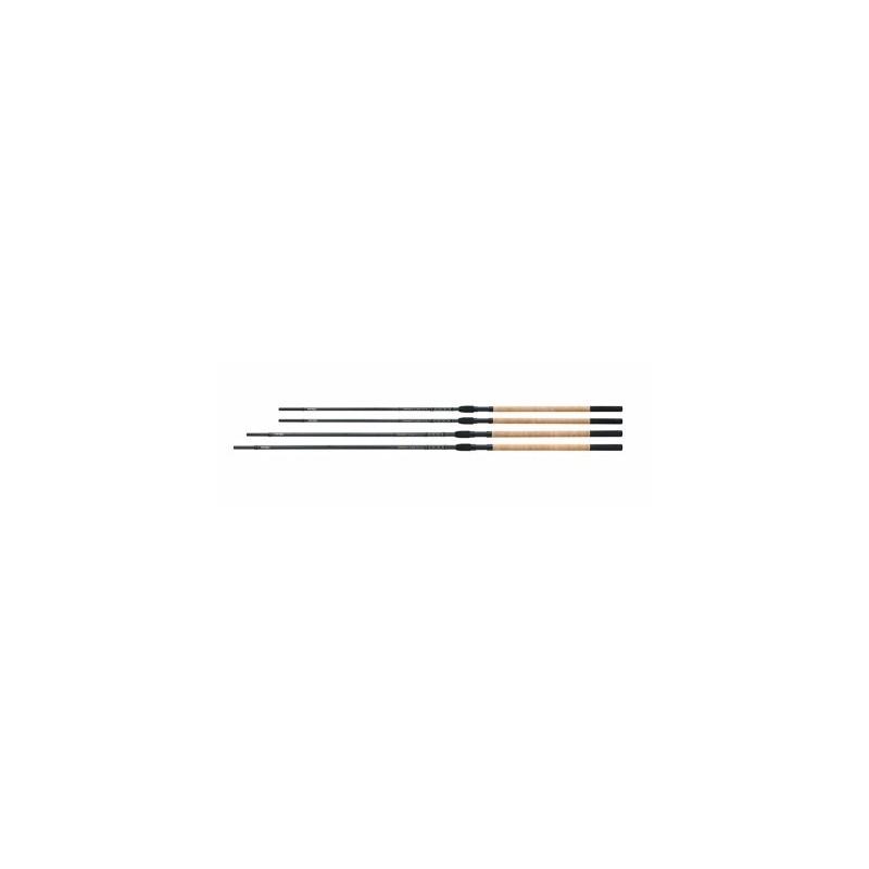 Matrix Horizon XD Class Feeder Rods