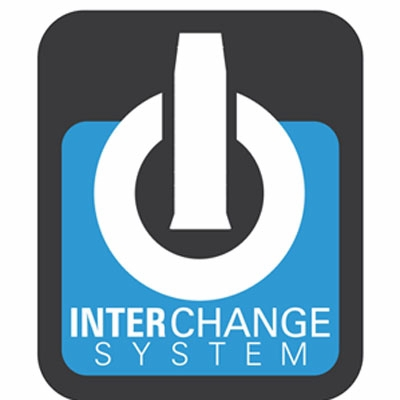Preston Inter change System