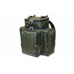 Drennan Specialist Compact 30Litre Rucksack