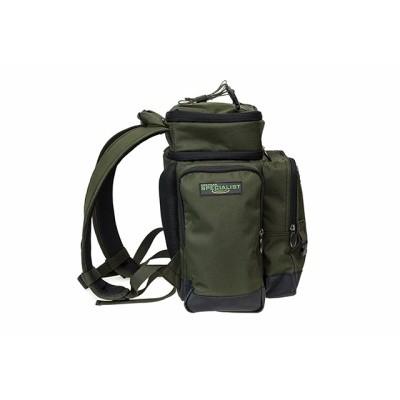 Drennan Specialist Compact 40Litre Rucksack