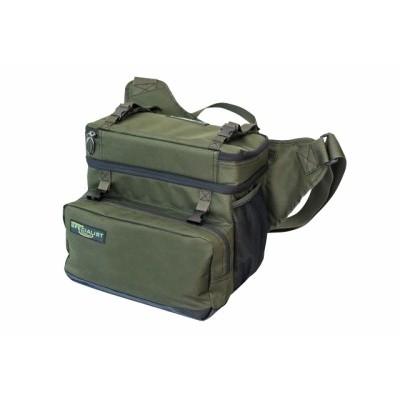 Drennan Specialist Compact Roving Bag
