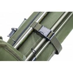 Drennan Specialist 2 Rod Compact Quiver