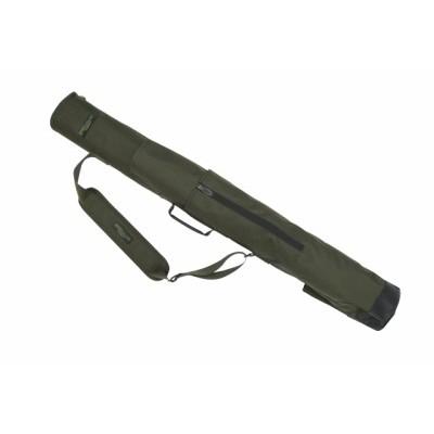 Drennan Specialist 3 Rod Compact Quiver