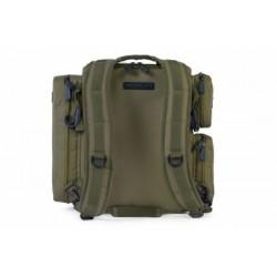 Korum ITM Compact Ruckbag (2018)