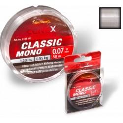 Browning Classic Mono