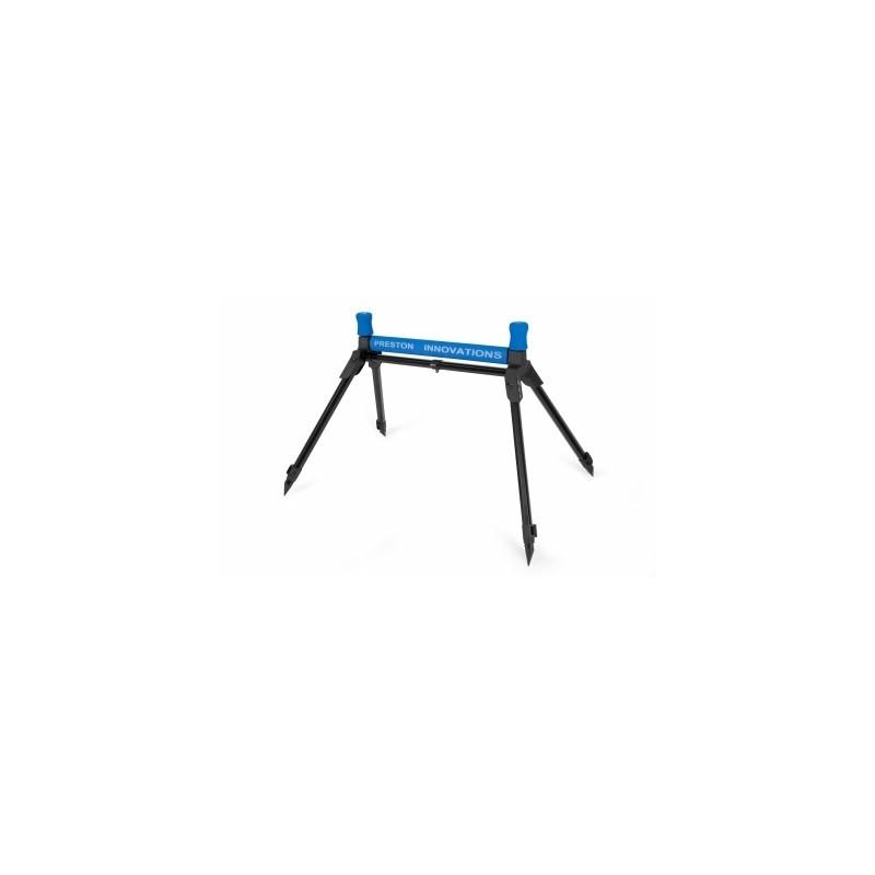 Preston Competition Pro Flat Roller (P0250001)