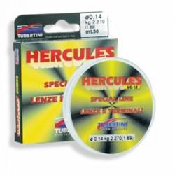 Tubertini Hercules UC-12 Line