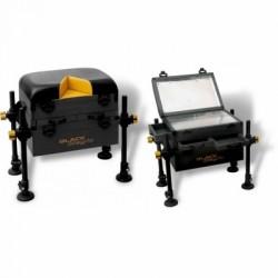 Browning Black Magic 1 Seatbox & Footplate