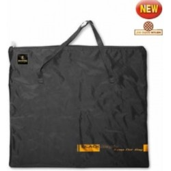 Browning Black Magic Keepnet Bag