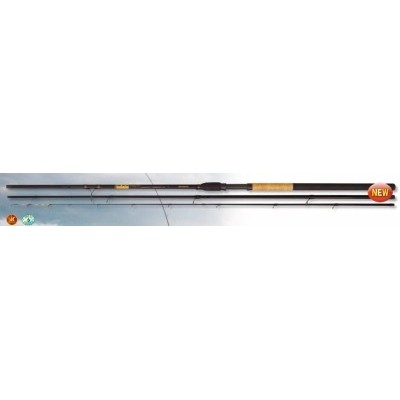 Browning Black Magic C-Stillwater 2 Feeder Rod