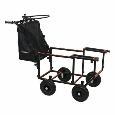 Frenzee HGV Trolley MK2