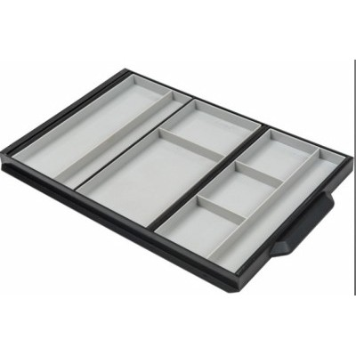 MAP Drawer Inserts
