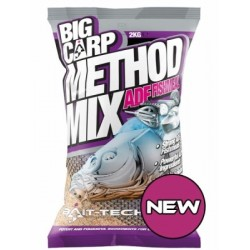 Bait-Tech ADF Method Mix