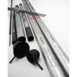 Daiwa Matchwinner C3 Pole