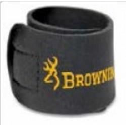 Browning Rod Velcro Fastener (8523018)
