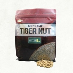 Dynamite Baits Tiger Nut Pellets