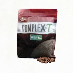 Dynamite Baits Complex-T Pellets