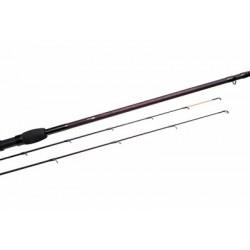 Drennan Red Range 11ft Pellet Waggler/Method Feeder Combo