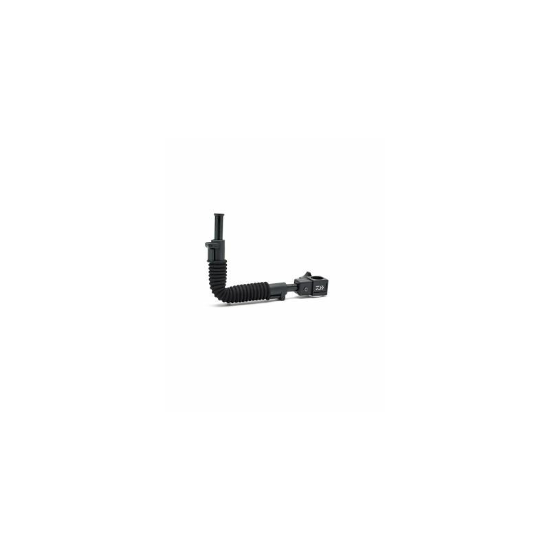 Daiwa D-Tatch Ripple Arms