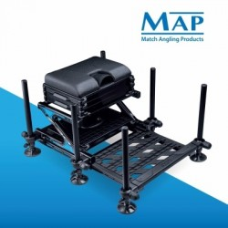MAP Z30 Elite Seatbox