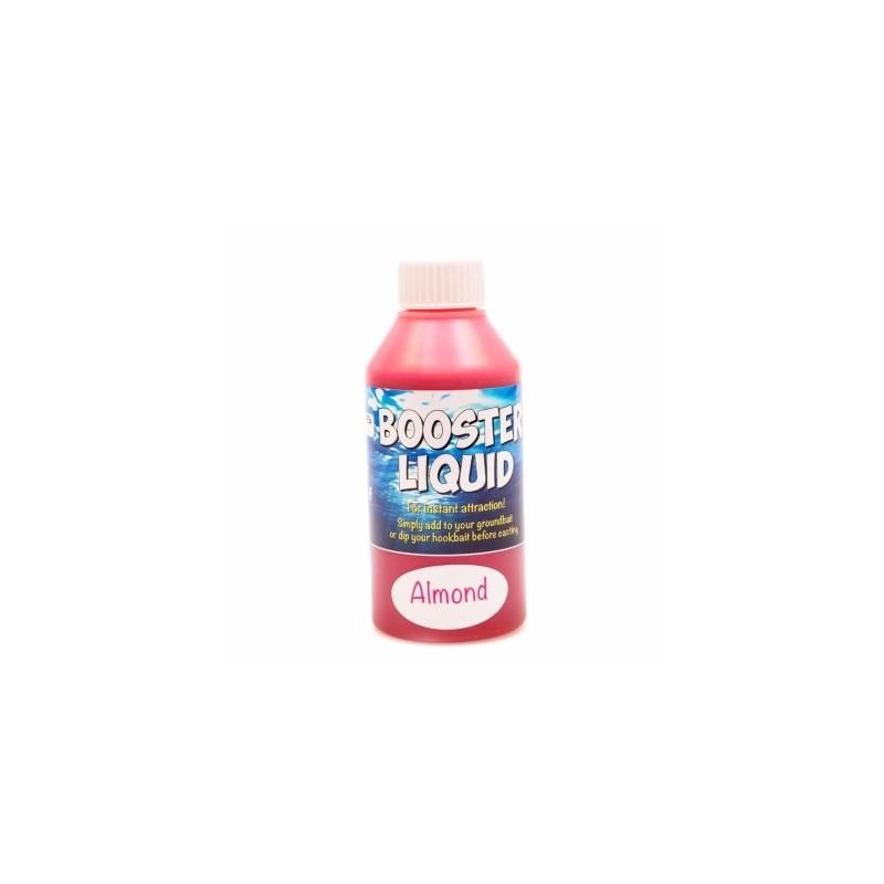 Hinders Booster Liquid