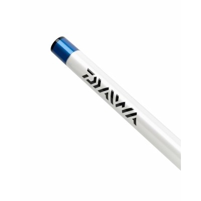 Daiwa Connoisseur Tele Whip