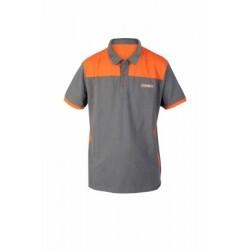 Sonu Polo Shirt