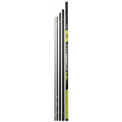 Matrix Torque Carp Pole UK