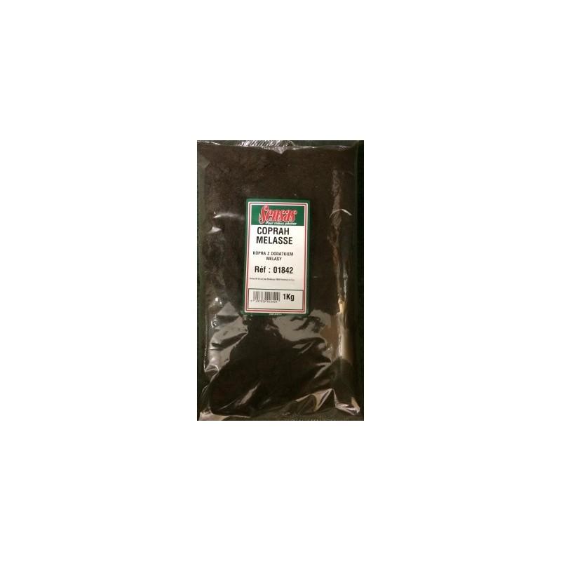 Sensas Coprah Molasses (01842)